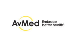 AvMed Health Plan