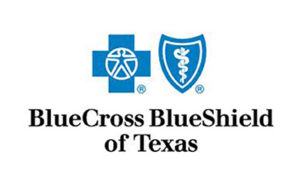 BlueCross BlueShield of Texas