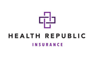 Health Republic Insurance