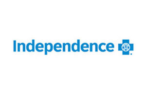 ndependence Blue Cross