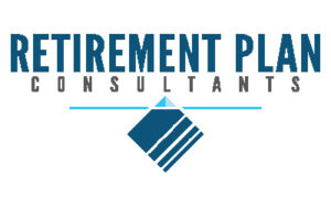 Retirement Plan Consultants