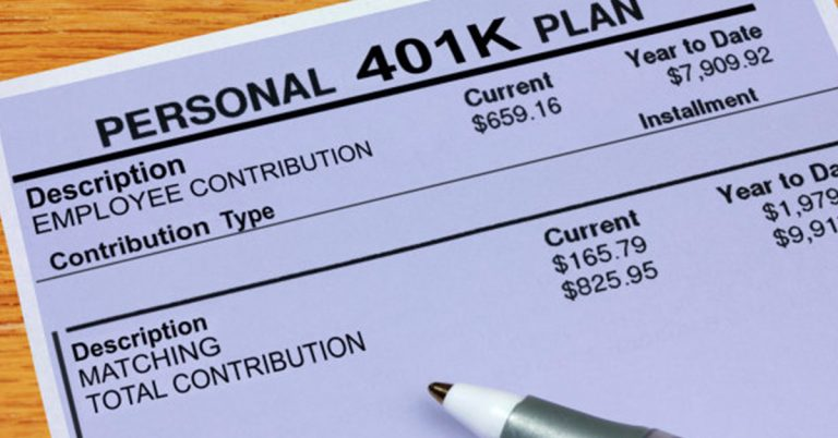 4 Ways to Boost Your 401(k) Participation Rate
