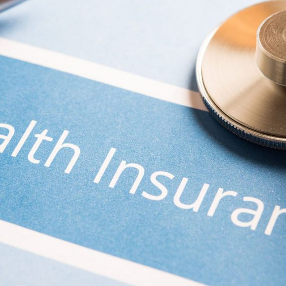 The Different Types of Group Health Insurance Plans