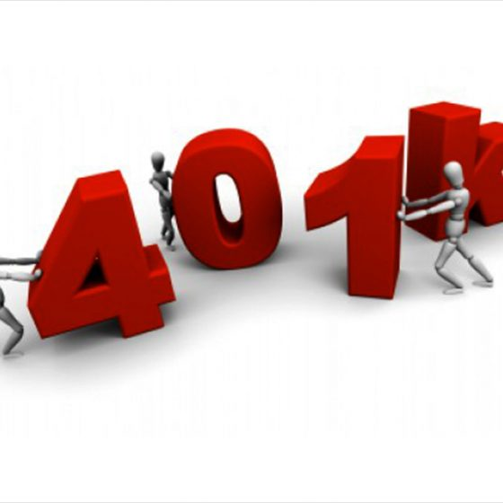Traditional 401(k) vs. Safe Harbor 401(k)