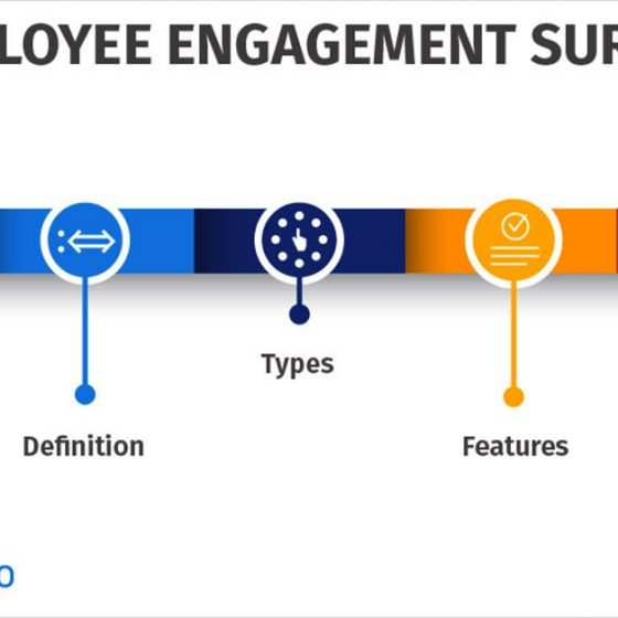 Do Employee Engagement Surveys Really Work?