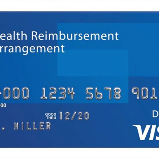 New Final Rule Expands Health Reimbursement Arrangements