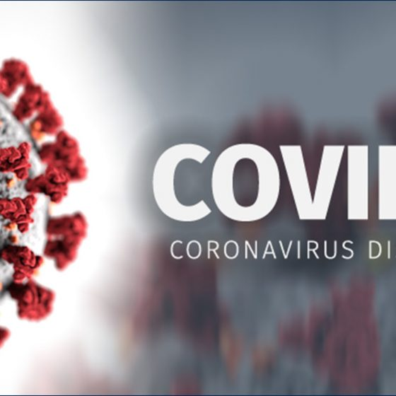 Coronavirus: The Business Management Angle